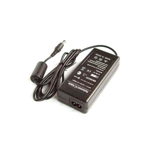 24V/48W/2A LED power source, indoor areas